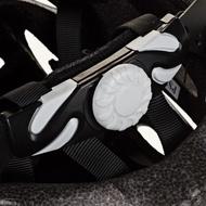 Powerslide Fitness Basic - Capacete