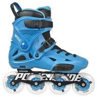 Powerslide Imperial One 80 Blue