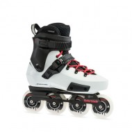 Rollerblade Twister Edge X Black&White
