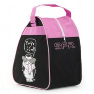 SFR ICE Skate Bag