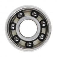 Tempish FINISH ceramic bearings Si3N4 - Pack 16 un