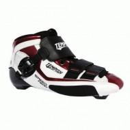 Tempish SpeedsRace - Boot
