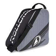 RB Skate Bag Cinza