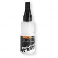 Rollerblade Dry Fluid Xtreme - Lubrificante para Rolamentos