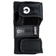 Ennui Street Wristguard - Protecção de Pulso