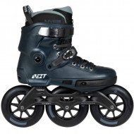 Powerslide Next Navy 125