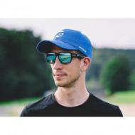 Powerslide Sunglasses Casual Cobalt