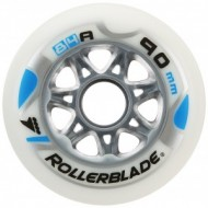 RB Wheels HP 90mm/84A - Pack 8un