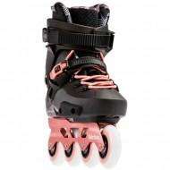 Rollerblade Twister Edge W Edition #3 - Black/Rose Gold