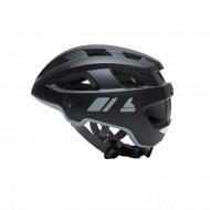 Rollerblade X-Helmet Premiun - Capacete