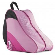 SFR Ice & Skate Bag II - saco para patins
