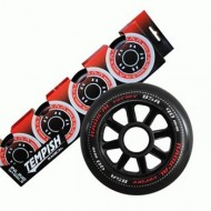 Tempish Radical Wheel 4x90mm 85A