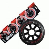 Tempish Radical Wheel 4x90mm 85A