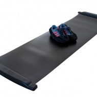 Tempish Slide Mat Drill - Tapete de Treino Slide Board