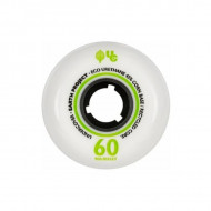 Undercover - Earth 60mm/90a Pack 4un.