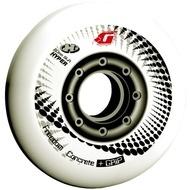 Hyper Concrete+G White - Pack 4un