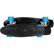 Juicy Susi Plastic Board - Preto