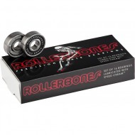 ROLLERBONES Bearings - 16 Pack