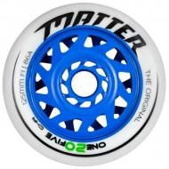 Matter Wheels ONE20FIVE CHR 125MM