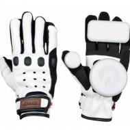 Ennui - Bombhill Glove