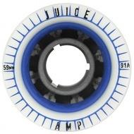 Juice AMP 59mm 91A