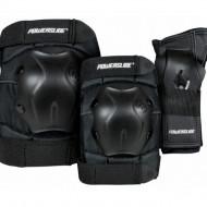 Powerslide PS-Standard Men 3-pack