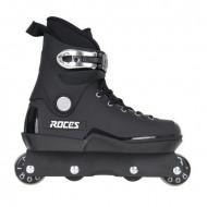Roces M12 UFS Black