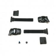 Rollerblade Buckle Kit Endurace/Powerblade