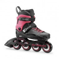 Rollerblade Cyclone G Junior