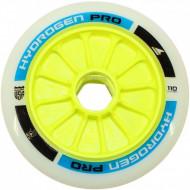 Rollerblade Hydrogen Pro Wheels 110mm / XXFirm - Pack 8un