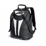 Rollerblade Marathon Backpack LT30