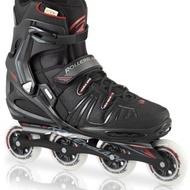 Rollerblade XL