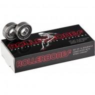 ROLLERBONES Bearings - 16 Pack