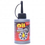 Tempish Oil for Bearings - Lubrificante para Rolamentos