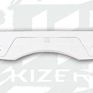 Kizer Type M White