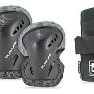 PlayLife Protection Adult Tri-pack