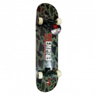 Empire Skateboard Military