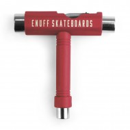 Enuff Essential Skate T Tool