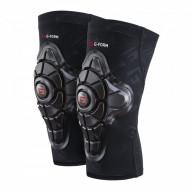 G-FORM Pro-X Knee Pads - Joelheiras