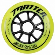 Matter Wheels Image 100mm - un