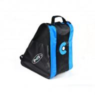 MICRO Basic Bag - Blue
