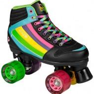 PLAYLIFE Groove Rainbow