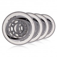 PLAYLIFE - Rodas Cyclone 72MM/83A (PACK 4RODAS)