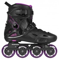 Powerslide Imperial One 80 Purple