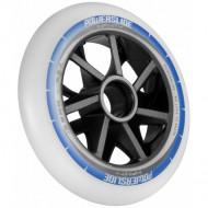 Powerslide Infinity Wheels 125mm / 88A