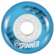 Powerslide Spinner 80mm/85A (Pack 4un)