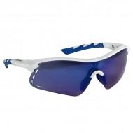 Powerslide Sport Glasses Core - Óculos de sol desportivos