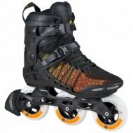 Powerslide Xenon Trinity Men