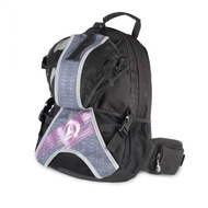 RB BackPack Lt 25 Roxo