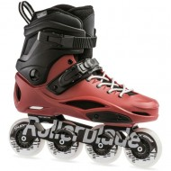 Rollerblade RB 80 Pro Red